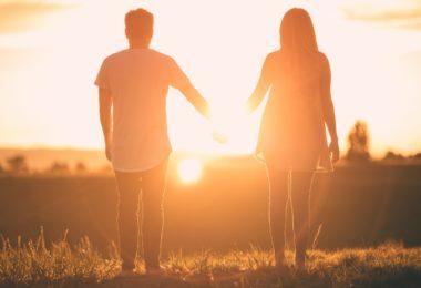 5 signalen dat je relatie je meer energie kost dan geeft