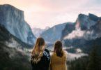 Waarom het belangrijk is om te praten als we ons niet oké voelen