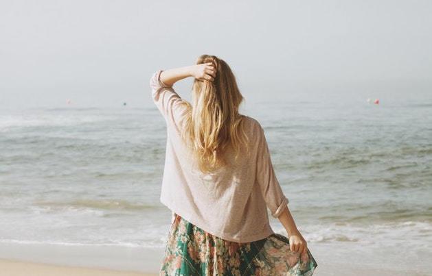 5 zinnen die narcisten gebruiken om jouw zelfvertrouwen te vermorzelen