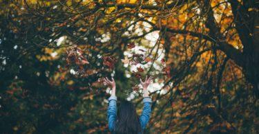 Voor jezelf zorgen betekent dat je jezelf houdt aan deze 10 dingen