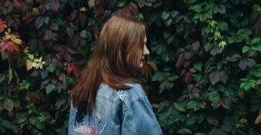 8 signalen dat je post traumatische stress ervaart na een heftige relatie