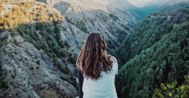 4 dingen die essentieel zijn als jij niet meer druk wilt maken over wat anderen denken