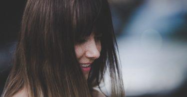 4 waardevolle tips om zware periodes in je leven te overleven