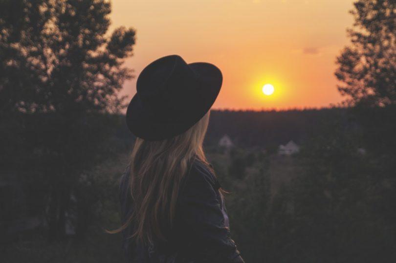 6 dingen die ik graag eerder in mijn leven had willen weten