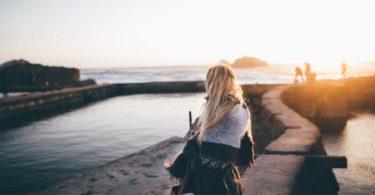 9 tekenen dat je eindelijk van jezelf begint te houden