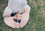 10 manieren om na een slechte relatie jezelf weer te vinden