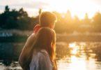 4 feiten over relaties die elk stel zou moeten kennen