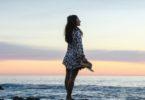 5 manieren om weer blij te zijn met je leven