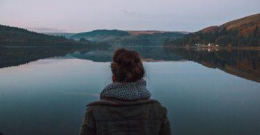 Voor alle lieve vrouwen: 7 simpele manieren om beter voor jezelf op te komen!