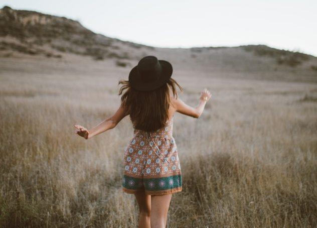 11 redenen waarom je altijd naar je hart zou moeten luisteren