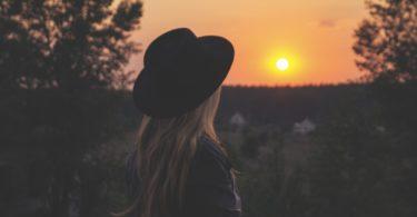 8 geheimen van een INFJ, het meest zeldzame persoonlijkheidstype