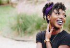 De 9 essentiële ingrediënten voor geluk