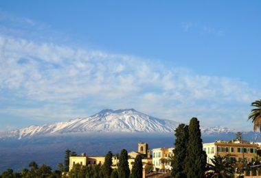 5 tips voor je rondreis door Sicilië