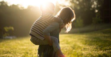 Kinderen die overdag dutjes doen zijn blijer en hebben minder gedragsproblemen