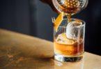 De verrassende gezondheidsvoordelen van whisky