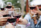 Omgaan met de valkuilen van alcohol