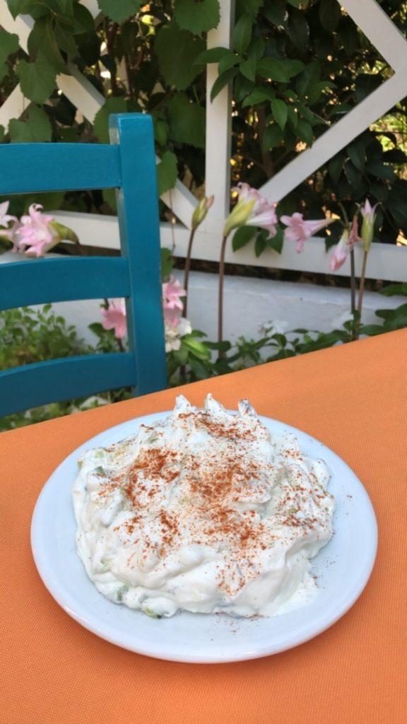 2F19C477 406A 445B A07F D7A916EA71AE 2 576x1024 - De beste restaurants van Samos