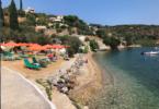 Schermafbeelding 2019 10 08 om 12.09.31 145x100 - Samos, een heel mooi stukje Griekenland
