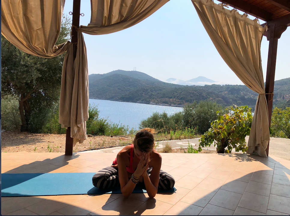 Schermafbeelding 2019 10 08 om 12.09.48 - Samos, een heel mooi stukje Griekenland