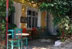 Schermafbeelding 2019 10 08 om 12.30.44 145x100 - De beste restaurants van Samos