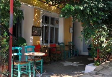 Schermafbeelding 2019 10 08 om 12.30.44 380x260 - De beste restaurants van Samos