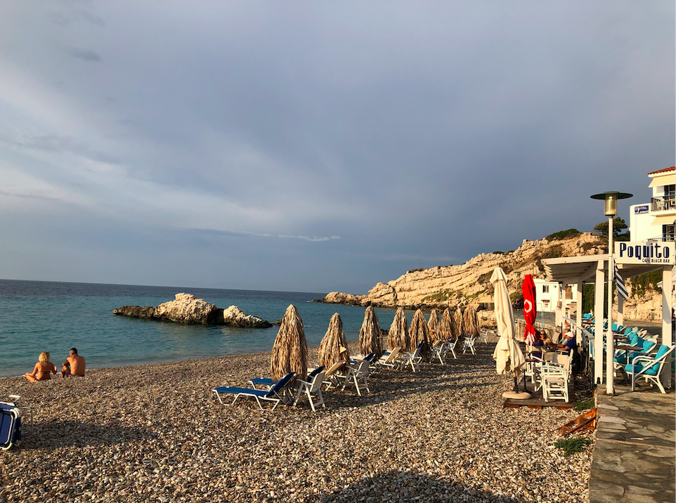 Schermafbeelding 2019 10 08 om 12.45.56 - Samos, een heel mooi stukje Griekenland