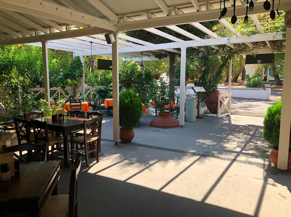 Schermafbeelding 2019 10 08 om 14.15.54 - De beste restaurants van Samos