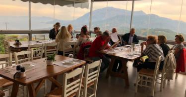 Schermafbeelding 2019 10 08 om 14.17.01 375x195 - De beste restaurants van Samos