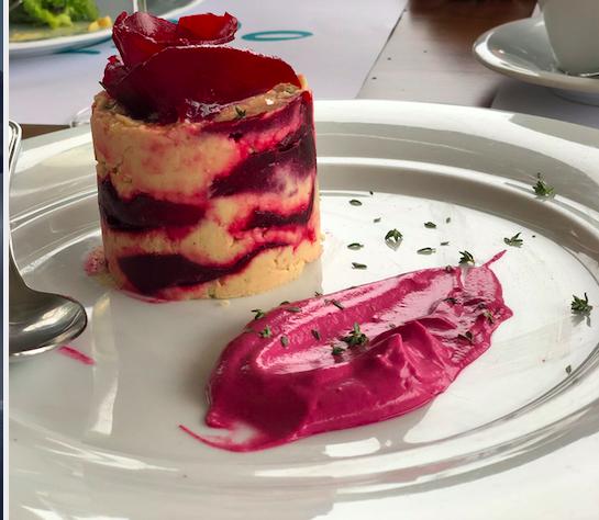 Schermafbeelding 2019 10 08 om 14.17.27 - De beste restaurants van Samos