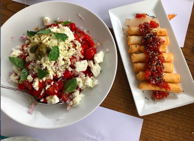 Schermafbeelding 2019 10 08 om 14.17.42 810x589 - De beste restaurants van Samos