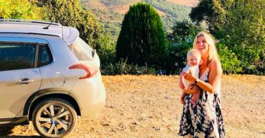 Schermafbeelding 2019 10 16 om 11.03.46 375x195 - Spannend! De eerste keer op vakantie met baby!