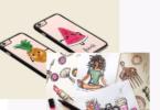 Schermafbeelding 2019 10 25 om 14.47.11 145x100 - Leuke december cadeaus nodig? Check deze telefoonhoesjes!