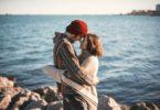 5 signalen van een manipulatieve relatie