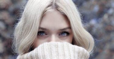 HOe kun je acne behandelen
