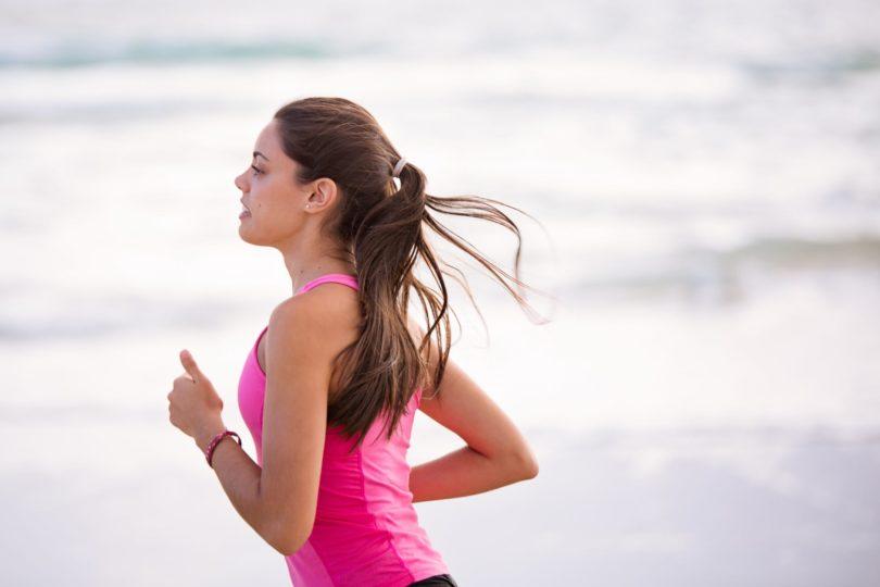 Meer bewegen? Waarom hardlopen echt een fijne sport is!
