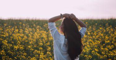 18 manieren om weer verliefd te worden op je leven