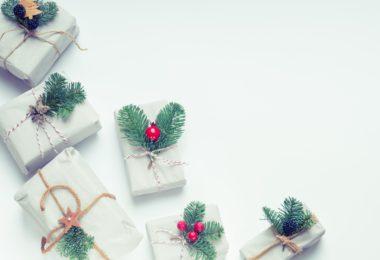 De leukste kerscadeaus op een rij!