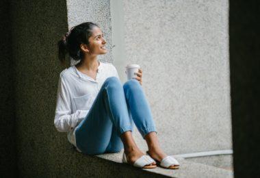 5 stappen om meer dankbaarheid te vinden in leven