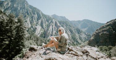 9 kleine dingen die ik doe waardoor mijn leven compleet is veranderd