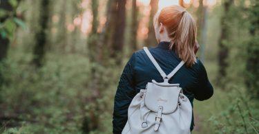 De voordelen van lichaamsbeweging bij artrose