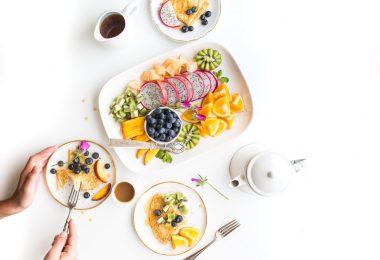 7 gezonde snacks die ook nog eens heel lekker zijn!