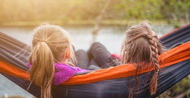 Introverte kinderen
