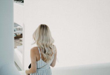6 signalen dat je emotioneel uitgeput bent en het niet eens realiseert