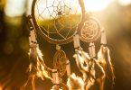 8 soorten dromen die we hebben en wat ze betekenen