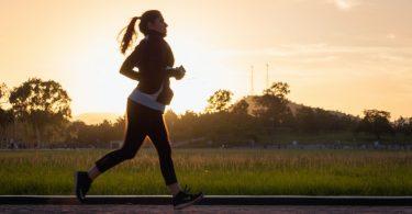 7 voordelen van hardlopen die je gezonder en gelukkiger maken!