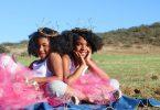 8 tips voor ouders van tweelingbaby's