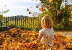 Waarom kinderen buiten moeten spelen
