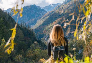 Burnout-symptomen? Grijp op tijd in met dit mindfulness stappenplan