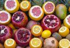 6 redenen waarom groentesapjes gezond zijn