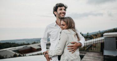 6 overtuigingen over relaties